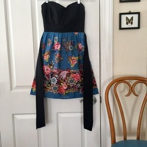 💜3 for $20•Adorable Cotton Dress